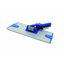 Wecoline Wecoline - Velcro Vlakmopframe (23cm)