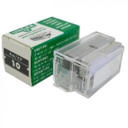 Unger Unger - Glasschraapmessen Carbonstaal, 4cm (Box á 10 stuks)