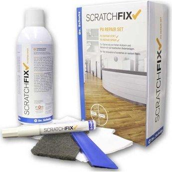 Dr. Schutz Dr. Schutz - Scratch-Fix Reparatieset