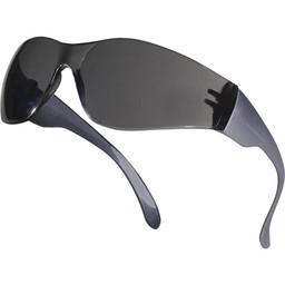 Deltaplus Deltaplus - Veiligheidsbril Brava2 Smoke