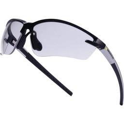 Deltaplus Deltaplus - Veiligheidsbril Futji2 Clear
