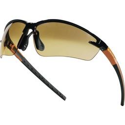 Deltaplus Deltaplus - Veiligheidsbril Futji2 Gradient