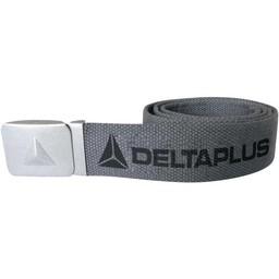 Deltaplus Deltaplus - Riem met Snelsluiting