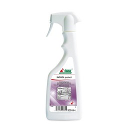 Tana Professional Tana - Inoxol Protect RVS-Reiniger (450ml)