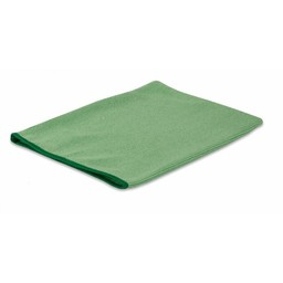 Wecoline Wecoline - Microvezel Washandschoen (Groen)