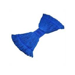Vikan Vikan - Kentucky Mop, 450 grams (Blauw)