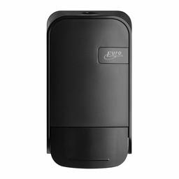 Euro Products Quartz-Line  Foamzeep Dispenser 400ml (Zwart)