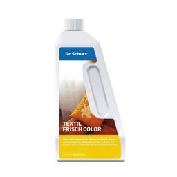 Dr. Schutz Dr. Schutz  - Textiel Fris Color (750ml fles)
