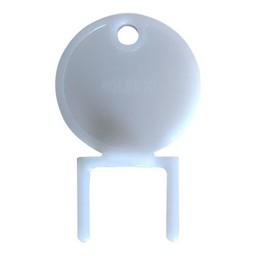 PlastiQline 2020 -  Dispenser Sleutel
