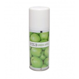 Brite-in Luchtverfrisser Vullingen 100ml (Green Apple)