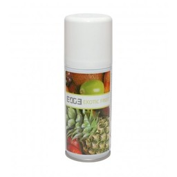 Brite-in Luchtverfrisser Vullingen 100ml (Exotic Fruit)