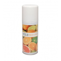Brite-in Luchtverfrisser Vullingen 100ml (Fresh Citrus)
