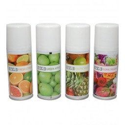 Brite-in Luchtverfrisser Vullingen 100ml (Assorti-Mix)