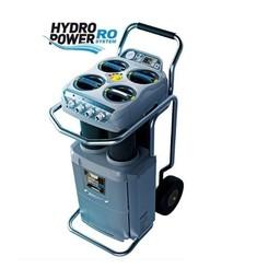 Unger Unger - HydroPower RO Filter en Werksysteem