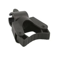 Toolflex Toolflex - Werkwagen Steelklem voor Frame 17mm (ø 25-35mm)