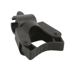 Toolflex Toolflex - Werkwagen Steelklem voor Frame 19mm (ø 20-30mm)