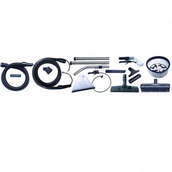Numatic Numatic - George GVE 372 Sproei-Extractiemachine