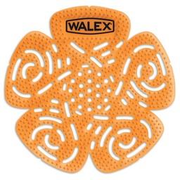 Walex Walex - Urinoirmatje (Mango / Oranje)
