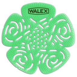 Walex Walex - Urinoirmatje (Meloen / Groen)