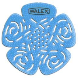 Walex Walex - Urinoirmatje (Spring Fresh / Blauw)