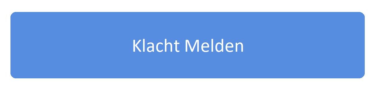 https://www.cleanioshop.nl/service/klacht-melden/