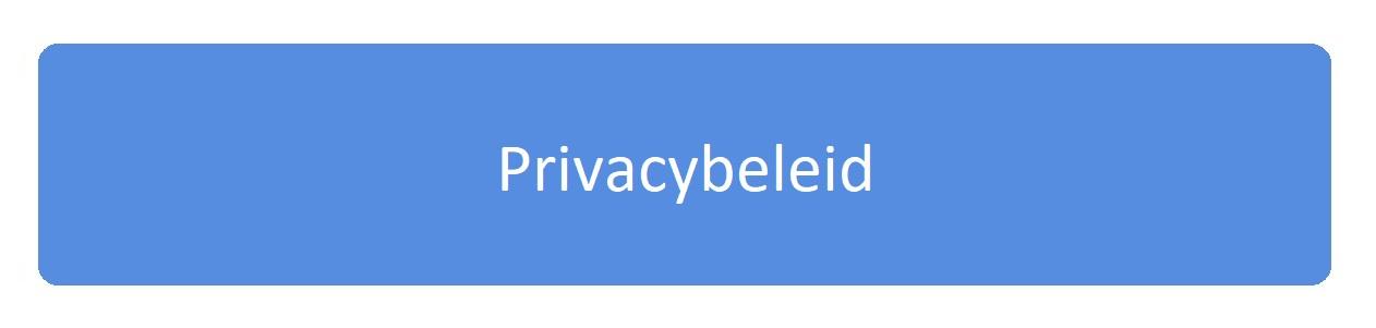 Cleanio privacybeleid