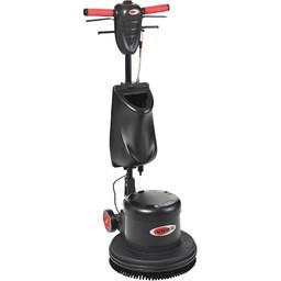 Viper Viper - LS 160 Eenschijfsmachine, 17inch (160 tpm)