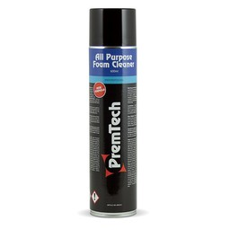 PremTech Premtech - All Purpose Foam Cleaner (600ml spuitbus)