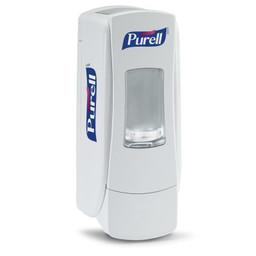 Purell Purell - ADX-7 Zeepdispenser 700ml (Wit)