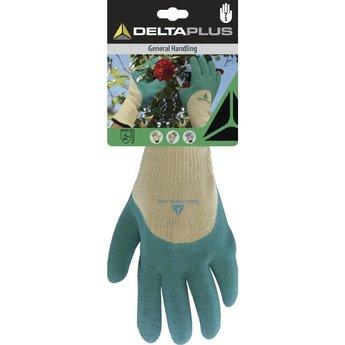 Deltaplus Deltaplus -  Werkhandschoenen DPVV831