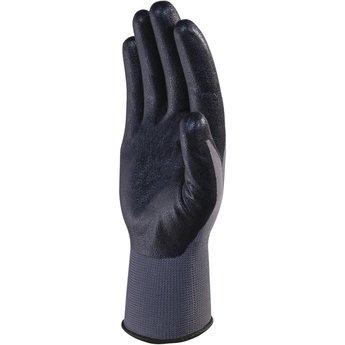 Deltaplus Safety Jogger - Werkhandschoenen SUPERPRO - Copy