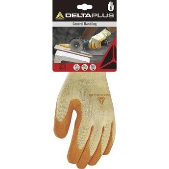 Deltaplus Deltaplus -  Werkhandschoenen DPVE730