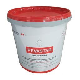 Pevastar - Handzeep / Handreiniger (10ltr emmer)