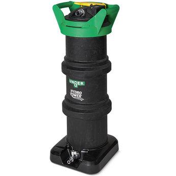 Unger Unger - HydroPower Ultra Filter L