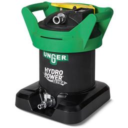 Unger Unger - Hydropower Ultra S