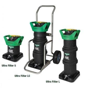 Unger Unger - HydroPower Ultra Filter LC