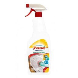 Zone Zone - Multi Reiniger Spray (750ml Sprayflacon)