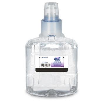 Purell Purell - LTX-12  Hygiënische Foamzeep  (Doos á 2x 1200ml)