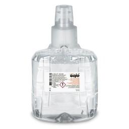 GoJo Gojo - LTX-12 Milde Antimicrobiële Foamzeep (Doos 2x 1200ml)