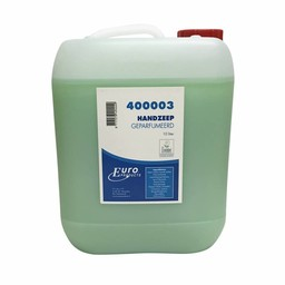 Euro Products Euro - Handzeep Deluxe (10ltr can)