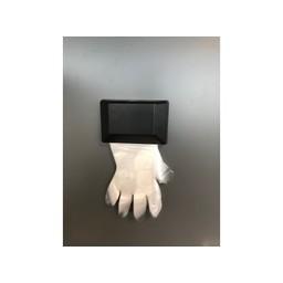 CMT CMT - Kunststof Tankhandschoen Dispenser