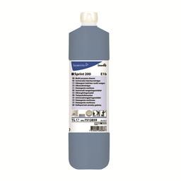 Diversey Diversey - Taski Sprint 200 E1b (1ltr fles)