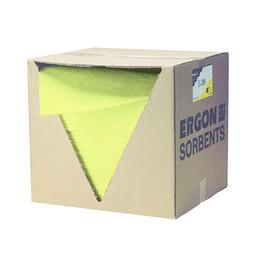 Boso Ergon Pluisarme Absorptie Doeken, 40x50cm (Doos á 200 doeken)