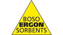 Boso Ergon