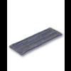 Cleanio Exlusive-Line Cleanio Exclusive Line - Scrub Vlakmop, 40cm
