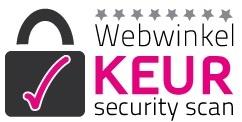 SecurityScan