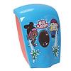 Diversey Diversey - Soft Care Kinder Foamzeep Dispenser (700ml)