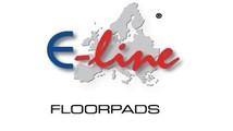 E-Line Floorpads