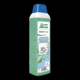 Tana Greencare Tana Greencare - Biobact Clean (1L fles)
