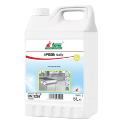 Tana Professional Tana - Apesin Daily (5ltr can)